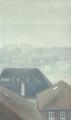 Lausanne °25 - 70x42cm - 2004 thumbnail