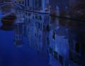 Venezia °1 - 90x115cm - 2007 thumbnail