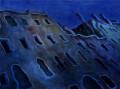 Venezia °14 - 57x76cm - 2006 thumbnail