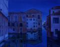 Venezia °2 - 90x115cm - 2007 thumbnail