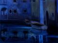 Venezia °22 - 44x59cm - 2006 thumbnail