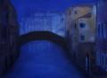 Venezia °24 - 30x40cm - 2006 thumbnail