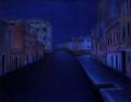 Venezia °25 - 40x50cm - 2007 thumbnail