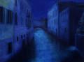 Venezia °26 - 30x40cm - 2006 thumbnail