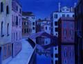 Venezia °3 - 90x115cm - 2007 thumbnail