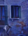 Venezia °31 - 50x40cm - 2006 thumbnail