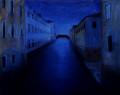 Venezia °34 - 40x50cm - 2007 thumbnail