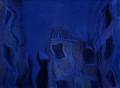Venezia °35 - 30x40cm - 2006 thumbnail