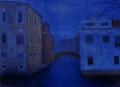Venezia °36 - 30x40cm - 2007 thumbnail