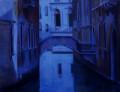 Venezia °5 - 70x90cm - 2007 thumbnail
