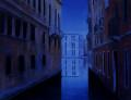 Venezia °6 - 70x90cm - 2007 thumbnail
