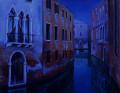 Venezia °9 - 70x90cm - 2007 thumbnail
