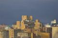 Cairo °10 - 80x120cm - 2005 thumbnail