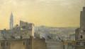 Cairo °2 - 100x170cm - 2005 thumbnail