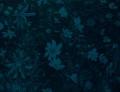 Fleurs °2 - 100x130cm - 2012 thumbnail