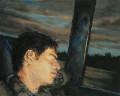 Lieu-publique-°10-80x100cm-1996 thumbnail