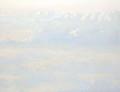 Montagnes °16 - 115x150cm - 2010 thumbnail