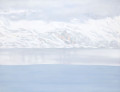 Montagnes °20 - 115x150cm - 2010 thumbnail