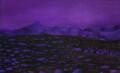 Montagnes °23 - 100x180cm -2010 thumbnail