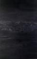 Montagnes °26 - 100x180cm - 2010 thumbnail