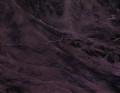 Montagnes °28 - 90x70cm - 2011 thumbnail