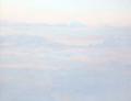 Montagnes °33 - 115x150cm - 2011 thumbnail