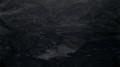 Montagnes °38 - 90x160cm - 2011 thumbnail
