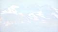 Montagnes °62 - 100x180cm -2012 thumbnail