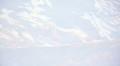 Montagnes °63 - 100x180cm -2012 thumbnail