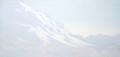 Montagnes °71 - 85x170cm -2013 thumbnail