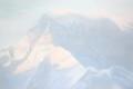 Montagnes °72 - 100x150cm -2013 thumbnail