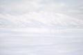 Montagnes °76 - 100x150cm -2013 thumbnail