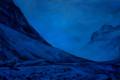 Montagnes °77 - 100x150cm -2013 thumbnail