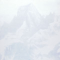 Montagnes °8 - 150x150cm - 2009 thumbnail