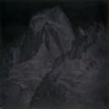 Montagnes °9 - 100x100cm - 2009 thumbnail