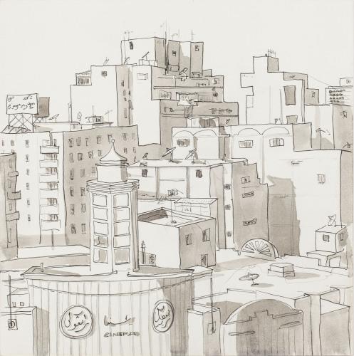 001 Egypte