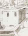 009 Egypte thumbnail