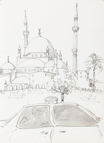 035 Egypte
