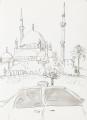 035 Egypte thumbnail