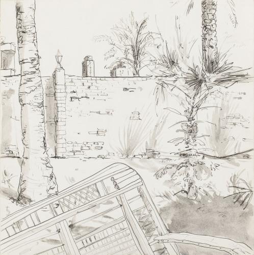 065 Egypte