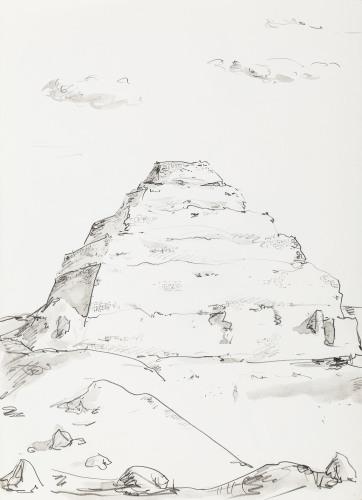 085 Egypte